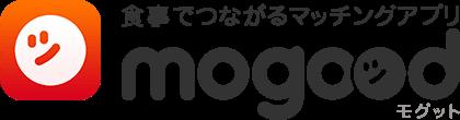 mogood(モグット)-食事でつながるマッチングアプリ