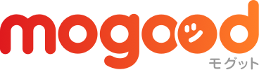 mogood(モグット)