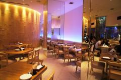 【リゴレットキッチン】銀座でスパニッシュイタリアンを堪能!女性にモテるお店か検証!