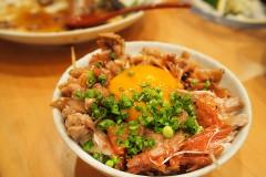 【鮪家】恵比寿に人気寿司店「鮪喜」の姉妹店が誕生