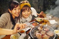 【韓てら(かんてら)】高級住宅街に佇む知る人ぞ知る世田谷の人気焼肉店!