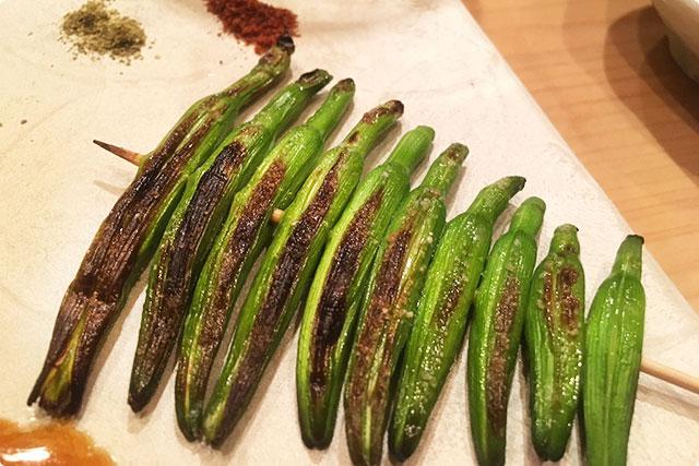 『金針菜』