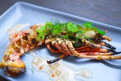 【サカナバル 都立大駅】6/20にOPENした新鮮な食材と美味しいワインが味わえる魚料理専門店