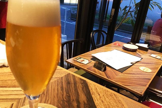RIO BREWING&CO.東京醸造所
