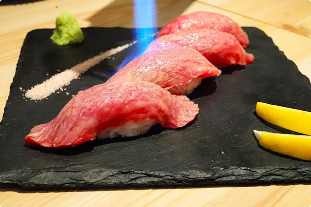 肉バルミート吉田 栄店