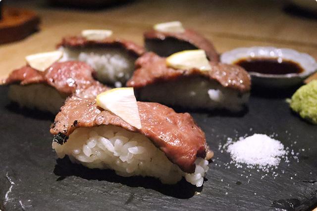 炭火とお肉 Mr.MEAT&Ms.CHEESE(ミスターミートアンドミスチーズ)