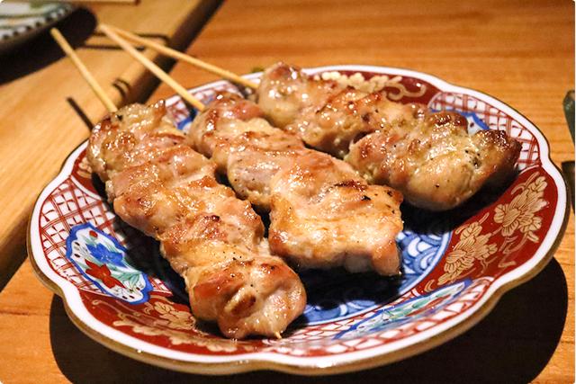 鶏と畑 (トリトハタケ)