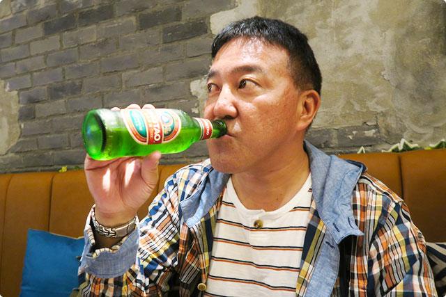 四川餃子バルPAO2
