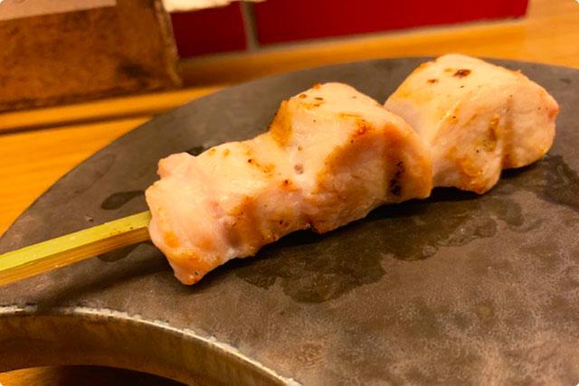佐田十郎 恵比寿店