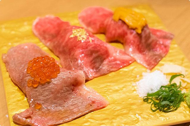 肉と日本酒 八卦よい 上野店
