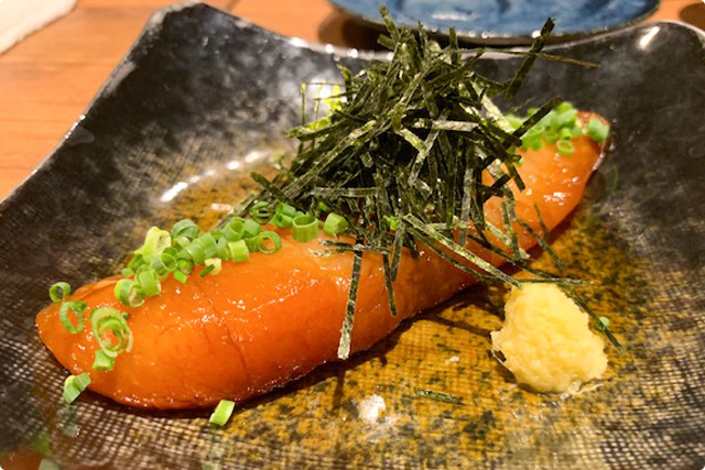 五反田 鶏料理きむら